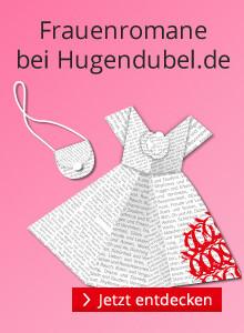 Frauenromane bei Hugendubel.de
