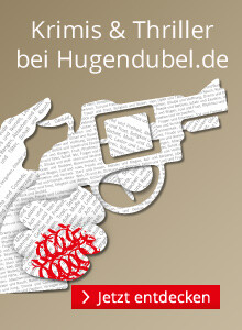 Krimis und Thriller bei Hugendubel.de