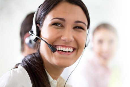 Hugendubel.de Kundenservice